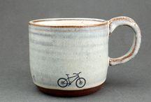 Jugs n mugs n bowls n things