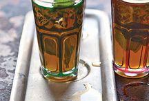 Tea Time / by Brew Lab Tea