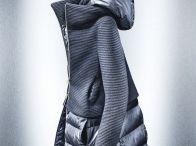 piumini & cappotti