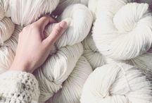 Le Mouton Vert / 100% Merino Wool, Patagonia