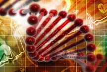 Science & Research News / Follow the latest science and research news pertaining to Mitochondrial Disease research and drug development.