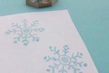 winter wedding / by Katie Rupp