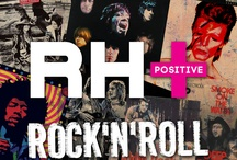 rock / all rock images
