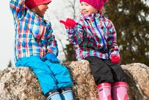 Kids Fashion / Handpicked Smoolis Stor(i)es: Find fashionable kids clothing from various Smoolis stores.
