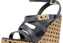 Favorites shoes