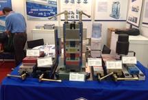 China International Machine Tool Show 2013 / The 13th China International Machine Tool Show 2013