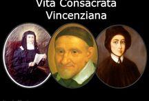 Vincentian Inspiration