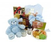 New Baby Hampers / Looking for a baby gift or hamper for new mum or her new born baby? Visit us and discover a unique collection of new baby boy/girl gifts and hampers.