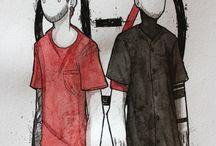 twenty one pilots |-/
