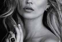 JEWELLERY campaigns to love