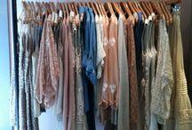 fashionmode