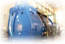 boilersindia.com / Steam Boiler Manufacturer, IBR Steam Boiler, Boiler Manufacturer, Small Industrial Boiler, Incinerator Manufacturer, Chimney Manufacturer