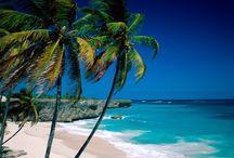 Barbados / Interesting places to visit in Barbados.