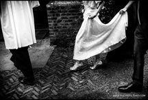 Wedding Dress / 0