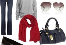 Style / by Miranda Sinclair