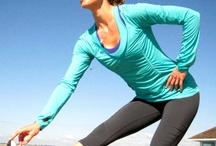 Fitness Injuries