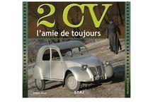 2cv livres books / Une sélection de livres qui vous aideront dans la restauration de votre 2cv. #book #deuche #2cv #pièces_2cv. Plus de 2000 pièces disponibles sur www.mcda.com