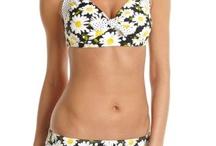 Women's :: Swimsuits