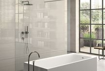 Projet salle de bain chamonix