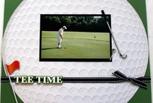 golf layouts