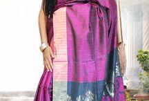Manipuri Sarees / Exclusive Sarees..........