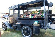 carrito verdura