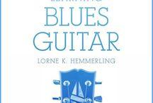 Ozaukee Talent Blues School