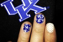 University of Kentucky / Al things University of Kentucky. #GoBigBlue #BBN #GoCats
