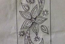Art/Çizimler