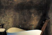 masseria Schiuma inspiration