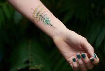 Tatuajes next