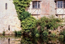 Gardens in the UK