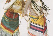 Græsk mytologi