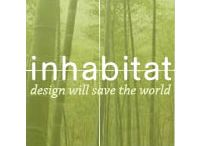 Ideas in sustainability / by Prarthana Mohan