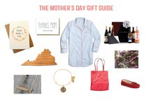 Celebrate Mother's Day! / Get our favorite Mother's Day gifts, recipes and all things budget-friendly to celebrate your mom!  / by Member One FCU