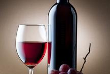 bodegón vinos
