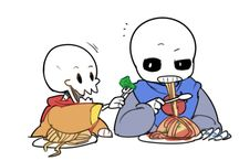 skele brothers