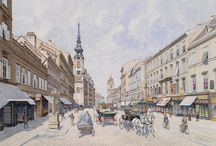 Vienna fin de siècle