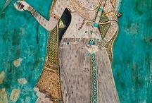 Mughal Dynasty