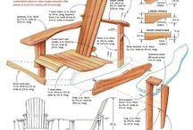 Идеи для плотника