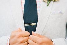 groom / by Greer Manolis