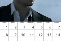 "Henry Cavill - 2013 Calendar ♥ / Henry Cavill Fanpage's 2013 Calendar by HCF Admin Sarah B, with edits by HCF & ""A Man Can Fly"" & LasseizFaireAll"" on Tumblr. Thank you! So awesome! ♥ ""A Man Can Fly"" http://www.amancanfly.tumblr.com ""LaissezFaireAll"" http://www.laissezfaireall.tumblr.com We are the Henry Cavill Fanpage on Facebook, Twitter, Pinterest, Flickr, Tumblr, Instagram and YouTube! http://www.facebook.com/HenryCavillFans"