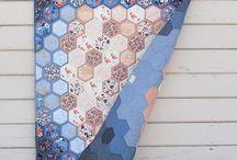 Cotton+Steel Les Fleurs Fabric