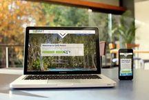 Website Design / HiRUM Software Solutions offers responsive website design for hotels