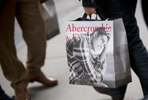 Shopping / Fotos e dicas de compras!