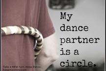 My Love! / by Chandini Dahlberg