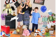 """Homeschool: Raising Clovers Homeschool Posts / All things homeschool here! Come and see all my great homeschool posts! Homeschool curriculum, organization, tips, & tools! -- It's all here! Don't forget to """"Follow Me"""" here and Pinterest & over at www.raisingclovers.com!"""