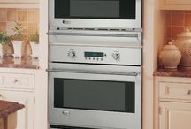 Design inspiration מטבחים