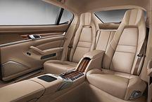 luxus i prestiż też można osiągnąć!