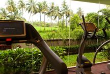 A Day in the life of an Alila-ite / Never know what to do if you're at Alila Diwa Goa just for a day? We've got a plan for you!
